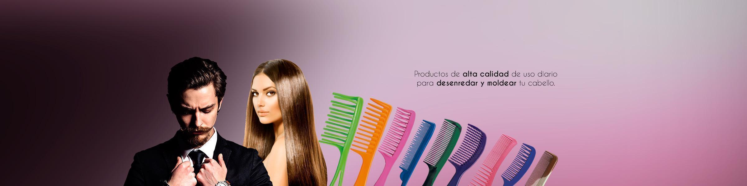 vanity-hairbrush